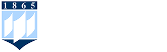 Sample UMaine Website &#8211; Standard 2.0 Logo